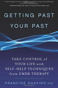 getting-past-shapiro-book